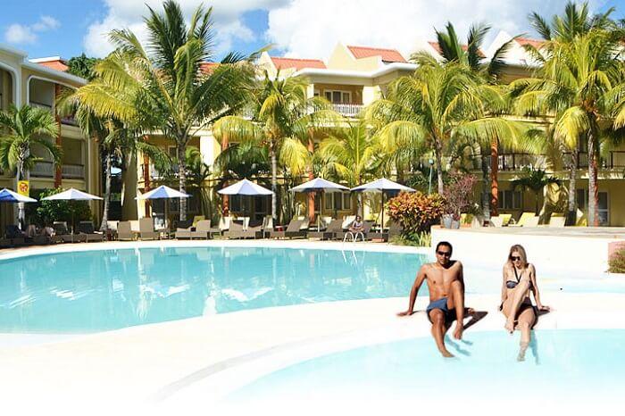 tarisa-resort-pool