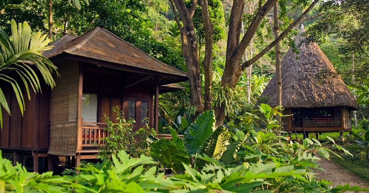 17 Fascinating Hotels In Havelock For A Wondrous Holiday In Andaman