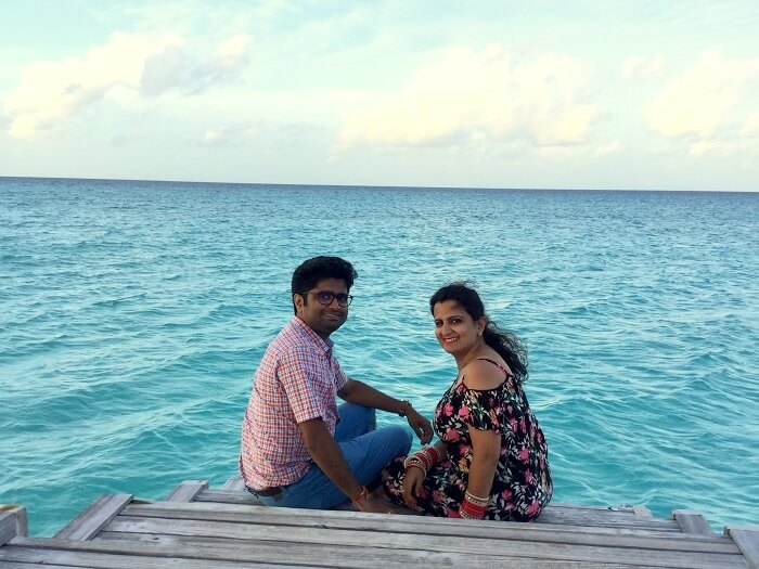 95 Maldives Tour Packages Book Maldives Holiday Packages