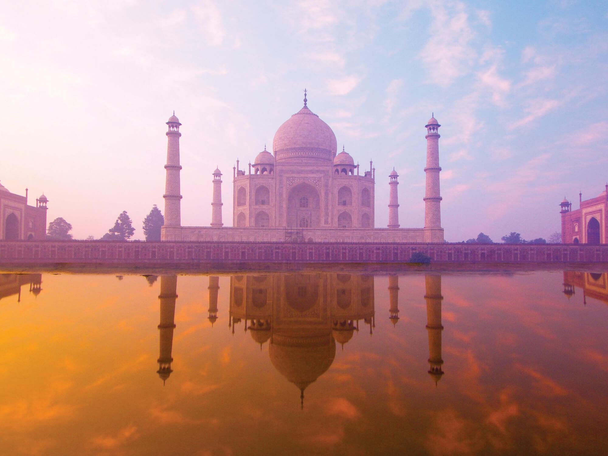 Agra-Intro-4x3