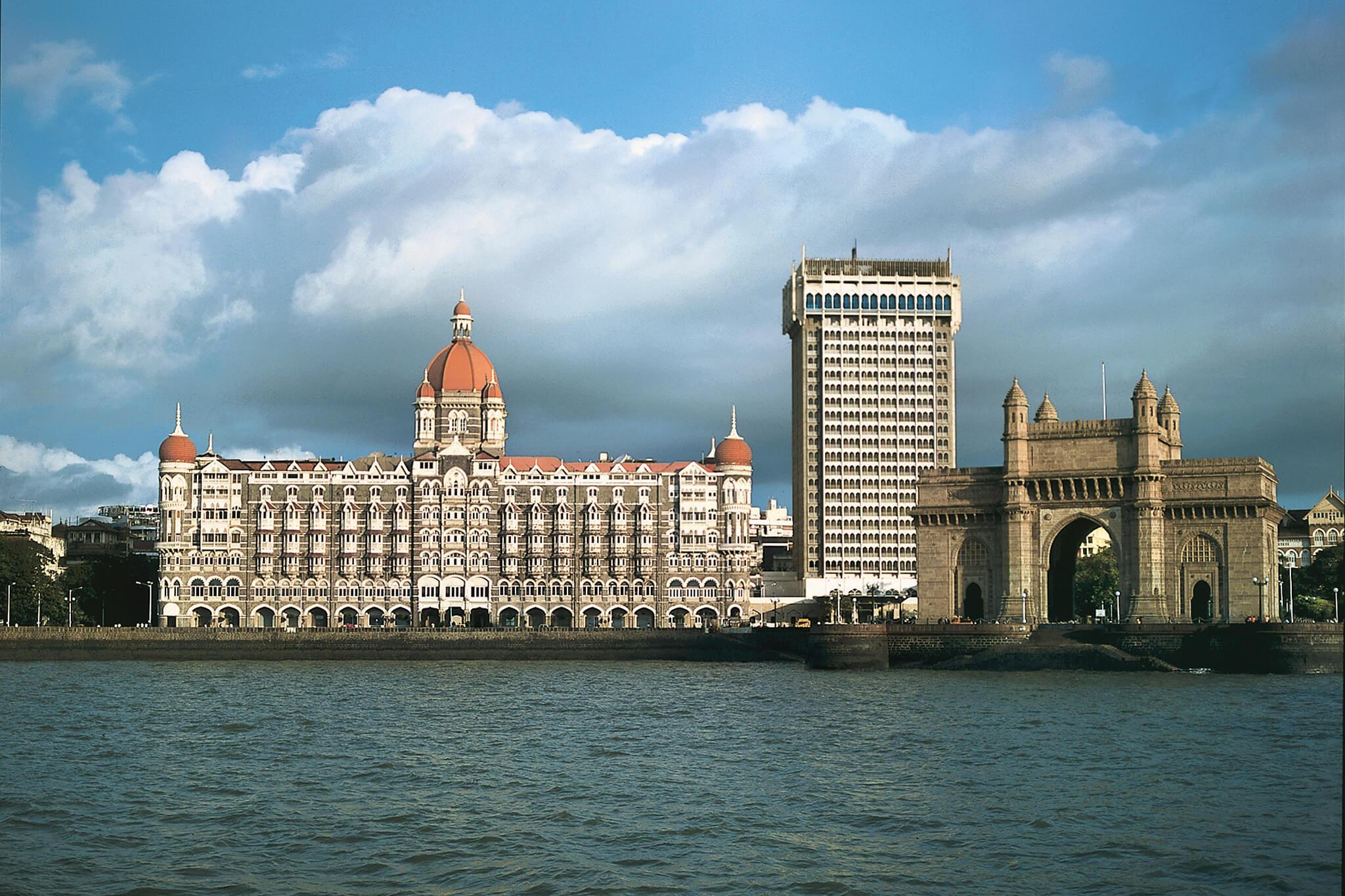 mumbai feb india kb6592
