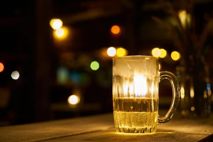 beer-2608535_960_720