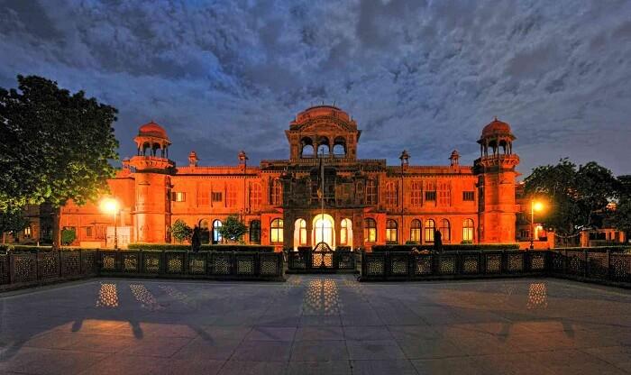 acj-3004-road-trip-from-jaipur (1)