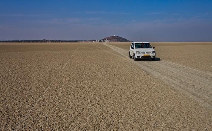 acj-3004-road-trip-from-jaipur (10)