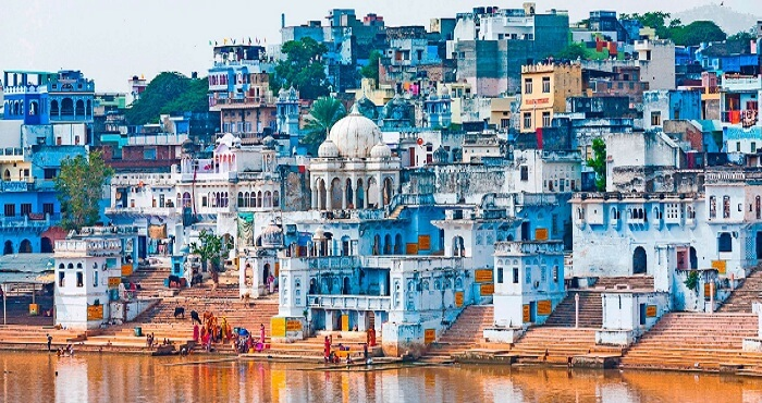 acj-3004-road-trip-from-jaipur (13)