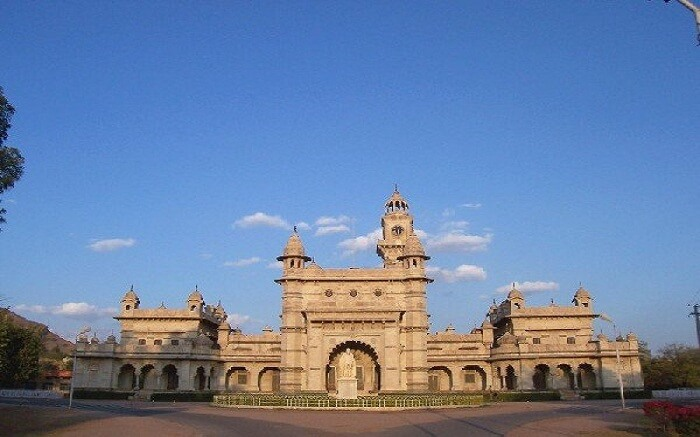 acj-3004-road-trip-from-jaipur (2)