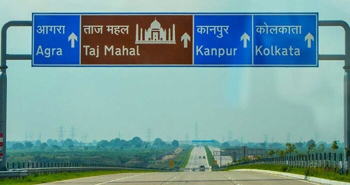 acj-3004-road-trip-from-jaipur (5)