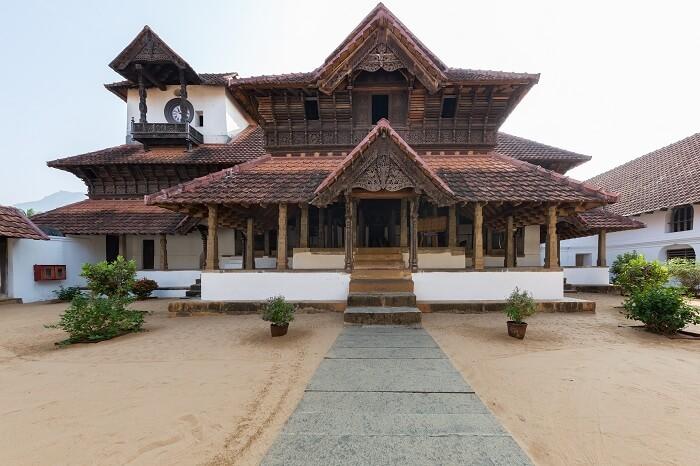 acj-2706-padmanabhapuram-palace (4)