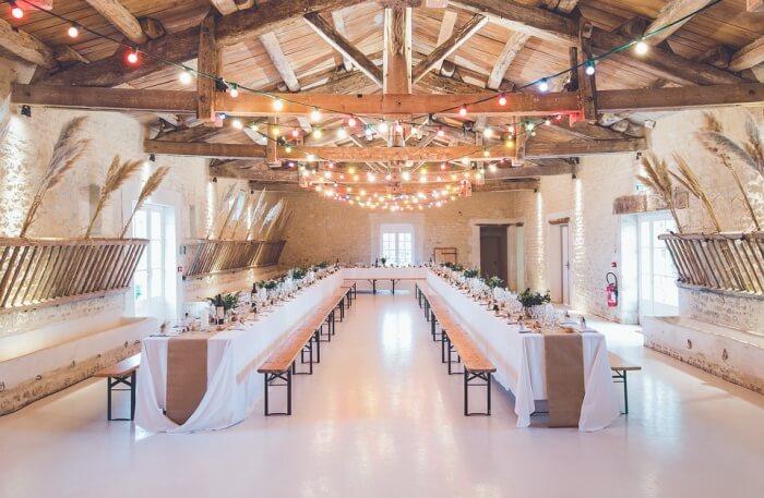 Dhanush Wedding Hall In Mauritius