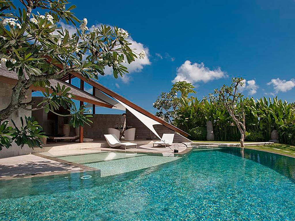 10 Seminyak Villas That Are Ideal For Your Stay In 2021 Trip
