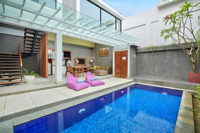 10 Best Villas In Nusa Dua For A Luxurious Blissful Vacation