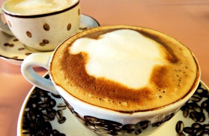 The-Coffee-Bean-Tea-Leaf