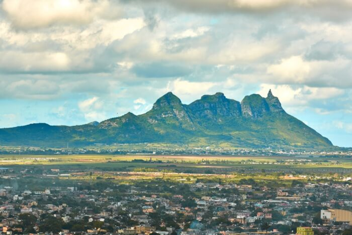 Places To Visit in Curepipe