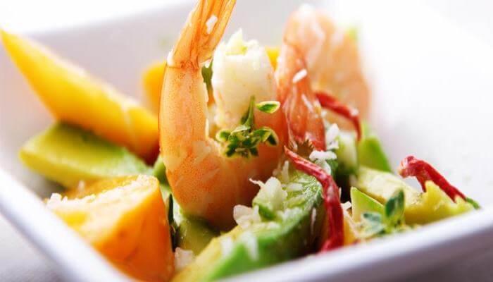 Malay_Restaurant