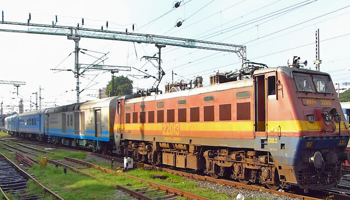 Delhi_To_Chennai_Trains_Fare