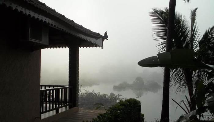 Vihangama Holiday Resort