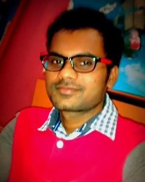 Srinivash