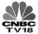 Cnbc_tv18