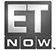 Et-now-logo