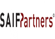 Saif-partners-logo