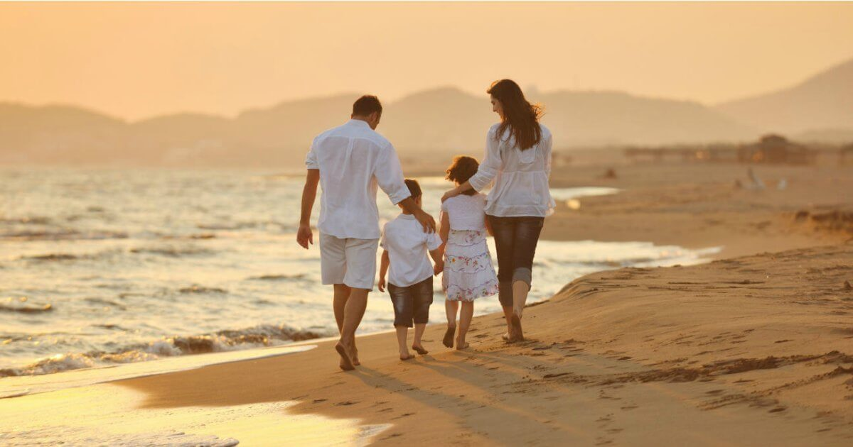 11 Summer Vacation Destinations For Families In India In 2019