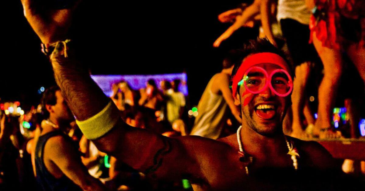 Nightlife In Pondicherry 5 Experiences To Explore In 2020
