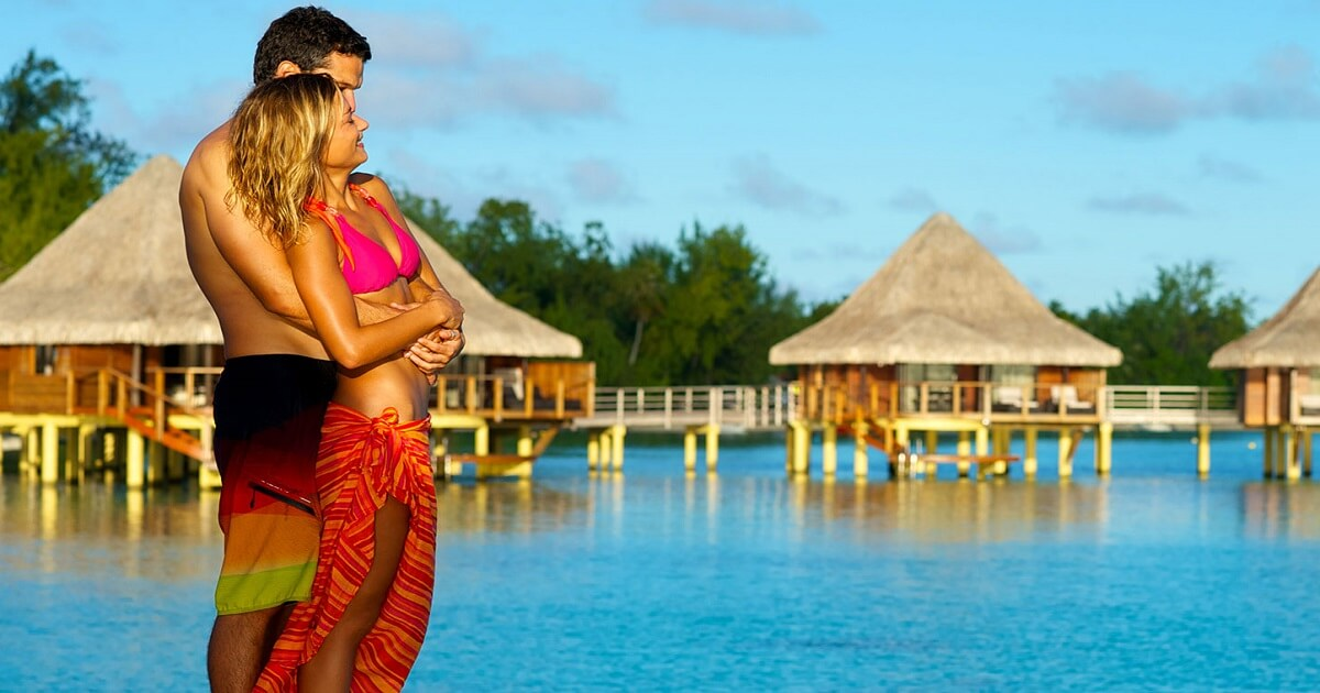 Honeymoon in seychelles an affair to remember for Great places to go for honeymoon