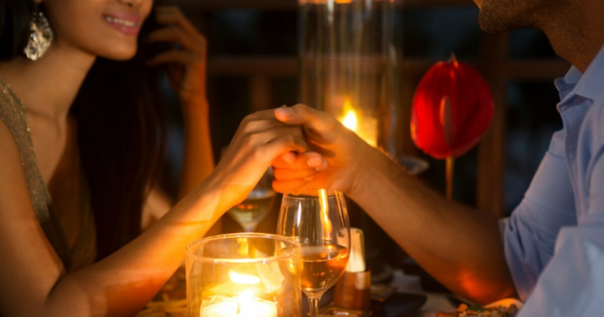 Dating spots in banglore