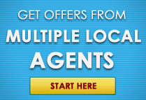 Tour Packages with Local Agents
