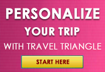 Personalize Hotels and Tours